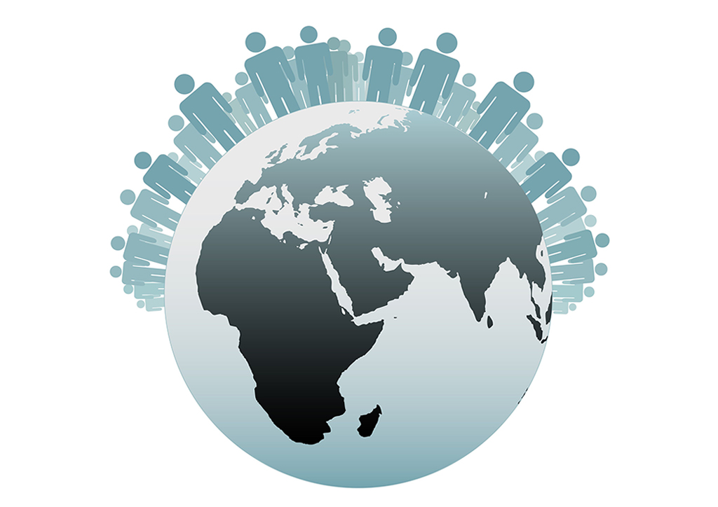 World Population Program