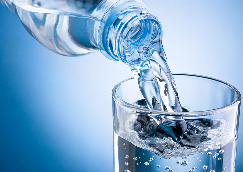 Water Program